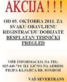 akcija_tehnicki